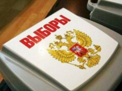 В Якутии предвыборная кампания насыщена скандалами
