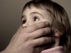 В Подмосковье мужчина год насиловал двух малолетних племянников
