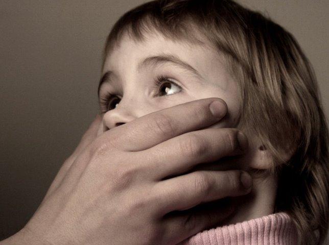 ВПодмосковье педофил год насиловал племянников