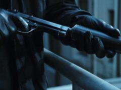Житель Подольска заказал убийство бывшей жены за 300 тысяч рублей