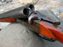 В Краснодарском крае подросток застрелил 6-летнюю сестру