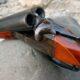 Возбуждено уголовное дело о гибели на охоте 41-летнего саратовца