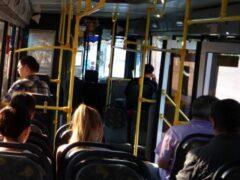 Пермской школьнице выплатят 130 000 рублей за ушиб колена в автобусе