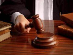 Нерадивую мать из Кировска будут судить за неуплату алиментов