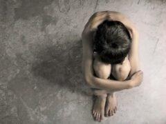 33-летний житель Ростова изнасиловал в гараже 7-летнего мальчика