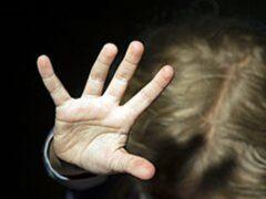 33-летний петербуржец насиловал своего 11-летнего племянника