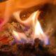 Пожар в многоквартирном доме в ХМАО: погиб один человек