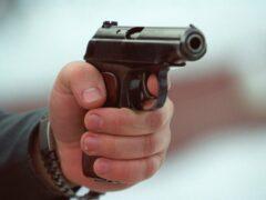 Обвиняемые в убийстве сочинских бизнесменов пойдут под суд