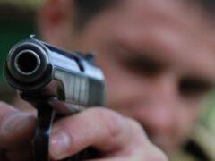 В Татарстане раскрыли убийство 21-летней давности