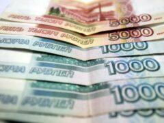 В Петербурге на полицейского завели дело о 10-миллионной афере