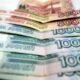 В Красноярске у девушки вымогали деньги за неразглашение личной информации