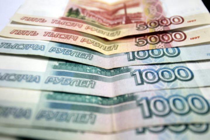 Майора ОВО Центрального района задержали завзятку в10 млн руб.