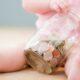 В Орске трехлетний ребенок проглотил 50-копеечную монету