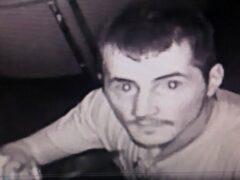 В Екатеринбурге задержали разбойника, разыскиваются жертвы