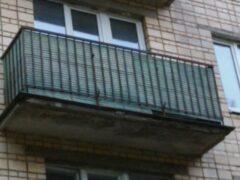 9 лет тюрьмы получил нижегородец, скинувший парня с балкона