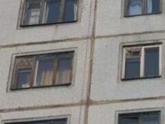 В Архангельске пенсионер, запертый женой в квартире, поднял на ноги все экстренные службы
