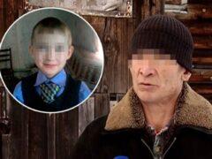 В Лысьве за пытки и убийство 10-летнего мальчика осудят его семью