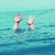В Ярославле в пруду утонул 12-летний мальчик, спасавший девочку