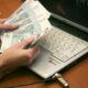 Житель Сургута отдал мошеннику из Уфы 100 000 рублей