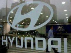 Hyundai и Google ведут переговоры о возможном сотрудничестве