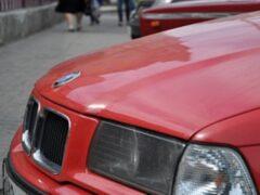 Автовладелица из Калининграда засудила страховую компанию