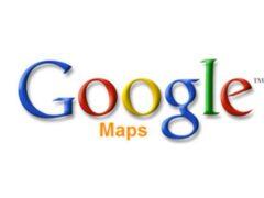 Южная Корея отложила решение о разблокировке сервиса Google Maps