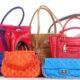 В Красноярске будут судить серийного похитителя женских сумок