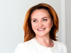 Елена Скрынник: реализация концепции агротуризма позволит в разы поднять его долю на рынке туристических услуг