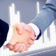 Компании прямых продаж выходят на новые рынки