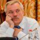 Белгородский губернатор Евгений Савченко живет в окружении соседей-коррупционеров
