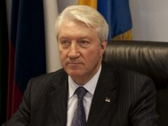 Экс-мэр Сургута – отец чеченского экономического чуда в Югре