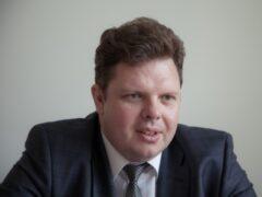 Провокации в отношении единоросса Марченко не пройдут