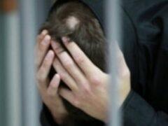 Житель Челябинска пытался изнасиловать женщину-таксиста