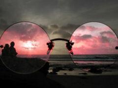 Ученые считают, что оптимизму можно научиться