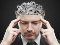 Ученые выяснили, как появляются ложные воспоминания