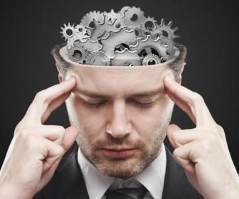 мозг, память, воспоминания