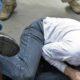 В Ростовской области подростки избили до смерти 40-летнего мужчину