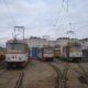 Пенсионер из Дзержинска развращал в трамвае 13-летнюю школьницу