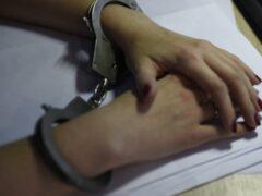 На станции «Ростов-Главный» женщина ранила ножом 20-летнюю девушку
