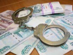 Житель Волгограда получил в кредит 55 тысяч рублей по чужому паспорту