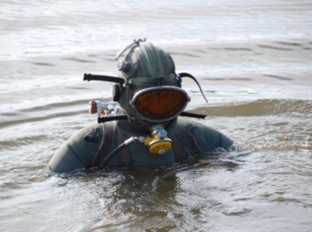 ВКронштадте пенсионер ранил дробью вголову рыбака-аквалангиста