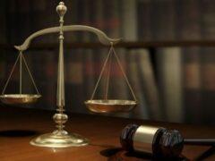Нижегородский водитель неисправного автобуса предстанет перед судом