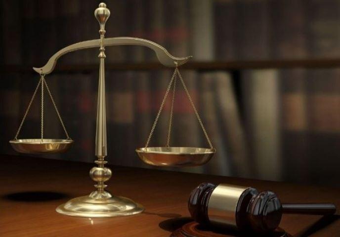ВВолгограде последователя «битцевского маньяка» приговорили к18 годам колонии