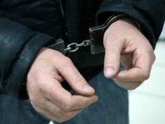 В Ростовской области задержали лжеполицейских