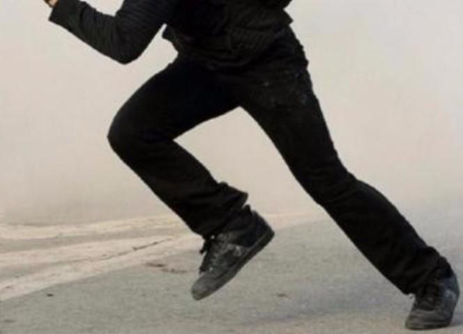 ВРостове разыскивается 35-летний мужчина, подозреваемый вубийстве