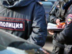 В Ярославской области в овощехранилище погибли бабушка и внук