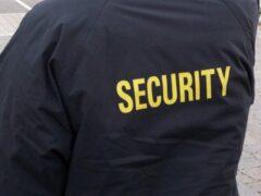 Охранник до смерти забил подчиненного в московском универмаге