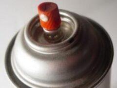 В Красноярском крае подросток отравился газом в ванной