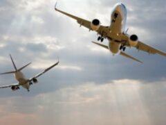Эконом-лайфхаки от агрегатора авиапредложений: Как встретить Новый год на Мальдивах в кризис?