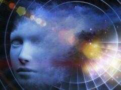 Ученые: у человека нет «шестого чувства»